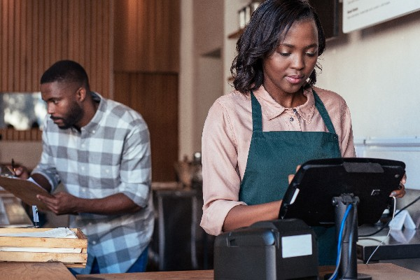EPOS Point Of Sale Hospitality Software – How Can It Really Benefit Your Business?